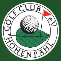Golf Club Hohenpähl