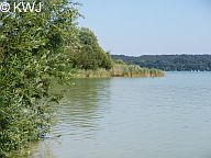 Foto: Eching am Ammersee
